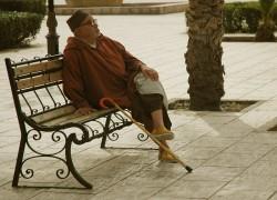 Marokkaanse man.jpg