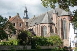 Kerk Hattem origineel.jpg