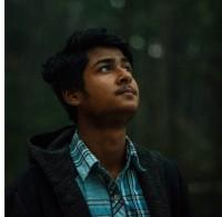 Nepalese jongen unsplash.jpg