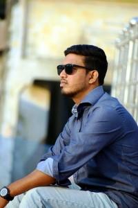 Foto bij Verhaal_1 Bangladesh.jpg
